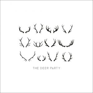 The deer party